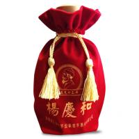 53度杨庆和30年500ml 酱香经典高度白酒